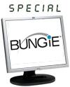 Splashgames History...Bungie Software