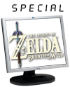 The Legend of Zelda: Breath of the Wild - Das offizielle Lösungsbuch - Erweiterte Edition