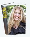 Interview mit Kerstin Pflieger