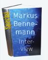 Interview mit Markus Bennemann