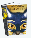 Interview mit Andrea Schacht