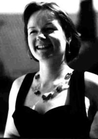 Irene Salzmann